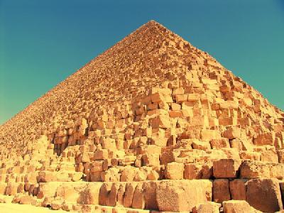 埃及金字塔旅游_埃及金字塔旅游攻略_同程旅游攻略