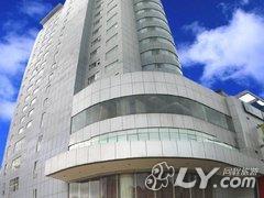 南宁万锦大酒店