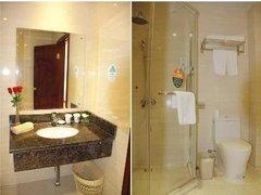 南通市区有服务的浴室