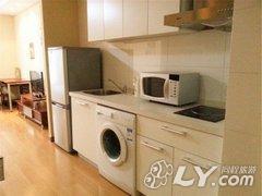 查看北京新起点公寓图片