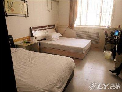 榆林中国移动神木锦界营业厅附近宾馆