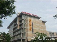 查看莫泰168(北京中关村店)图片