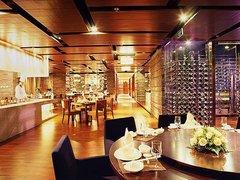 北京新世纪日航饭店图片