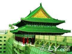 查看北京翠宫饭店图片