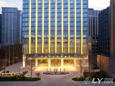 济南万达凯悦指标酒店是图片生指高中靖江图片