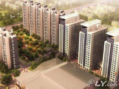 北京首开酒店式公寓