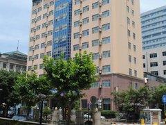 汉庭酒店(上海陆家嘴软件园店)图片