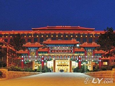 临汾酒店预订无纺布气味有墙纸图片