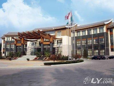 酒店预订 北京酒店预订