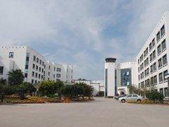 北京邮电会议中心图片