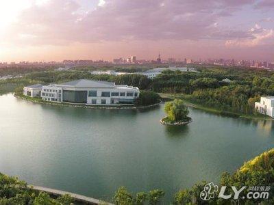 吉林省南湖宾馆图片图片
