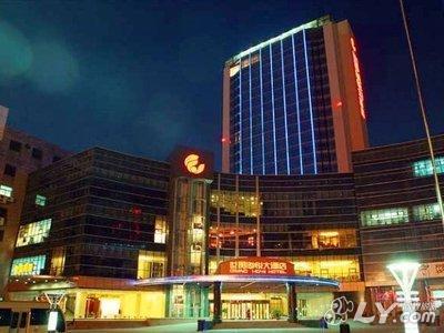青岛黄岛火车站附近宾馆