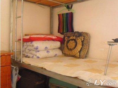 www8090nnnco_重庆8090青年公寓图片