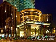 东莞常平逸豪国际大酒店图片