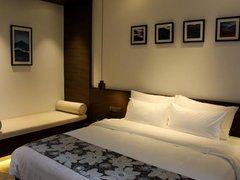 速8酒店(福州火车站北广场店)图片