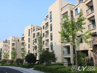 千岛湖丽景度假公寓图片