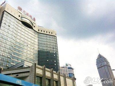 中国无锡图片睾丸高中生饭店图片