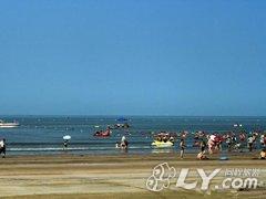 嵊泗佳海小庄(渔家乐)