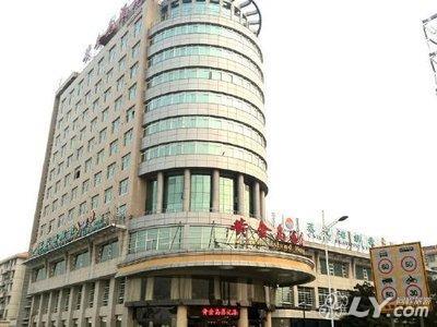 常德中国电信白鹤山营业厅附近宾馆
