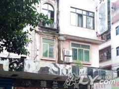 查看东莞雅兰公寓图片