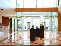 新竹日月光大饭店(HOOYAI HOTEL)图片