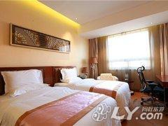 查看北京骏马国际酒店图片