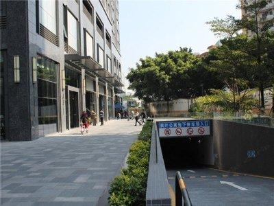 深圳悦家服务公寓_南山大道南园枫叶公寓a栋1409_预订图片