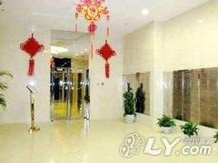 查看天天如家自助服务式公寓(北京中关村店)图片