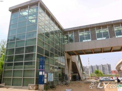 北京亚飞汽车城附近宾馆