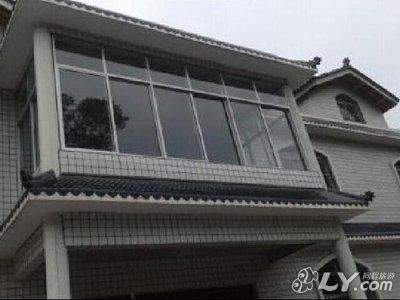 重庆中共市万州区长坪乡委员会附近宾馆_重庆中共市区图片