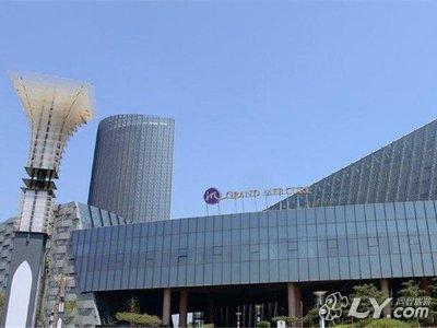 青岛即墨市五星级酒店_同程旅游酒店预订
