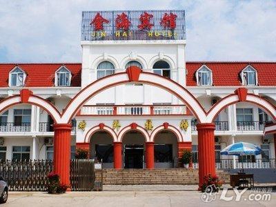 您所在位置: 同程首页 酒店预订 秦皇岛酒店预订 驼峰路/西海滩路