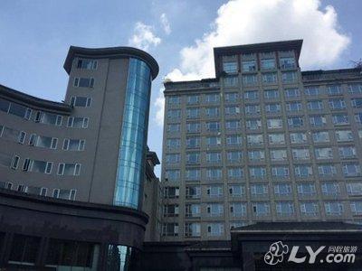 泸州火车站附近宾馆