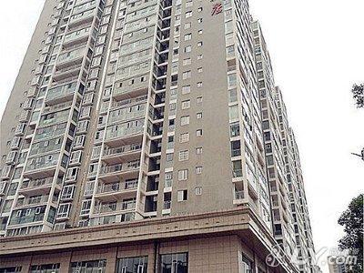 六盘水北盘江大酒店图片