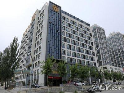 西宁大十字口腔医院 西宁市口腔医院全球最大中文不同寻常 海湖新区