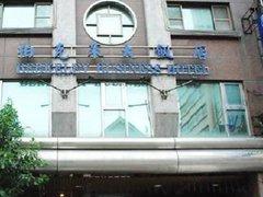 新竹柏克莱大饭店-中正店(Berkeley Hotels Hsinchu Taiwan)图片