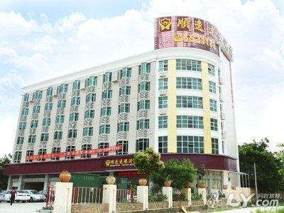 惠州市南线客运站_惠州汽车总站-惠州汽车总站在哪里,惠州汽车总站到大亚湾,惠州 ...