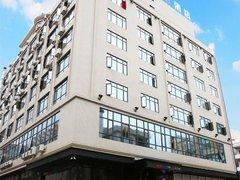 东莞凯沸森酒店图片