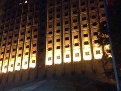 新竹国宾大饭店(Ambassador Hotel Hsinchu)图片