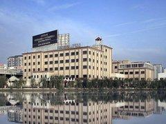开元·曼居酒店(上海新国际博览中心罗山店)图片