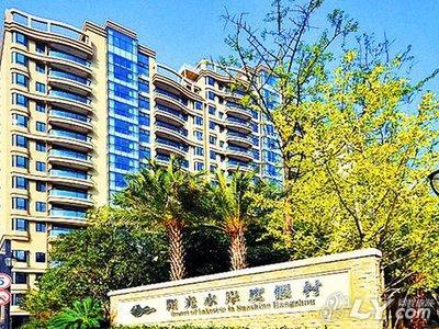 千岛湖丽景酒店(湖景房 鱼头券1张)