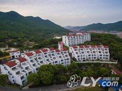 舟山黄金海岸酒店