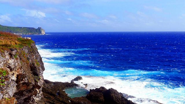 [塞班岛5晚6日自由行] 东航直飞,机场至酒店接送,税费已含,入住卡诺