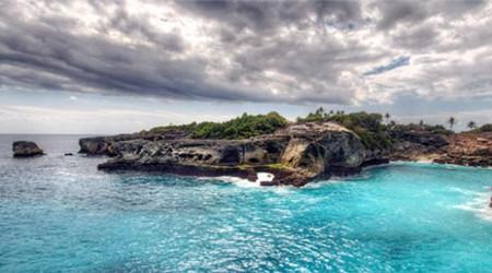 蓝梦岛 体验丰富多彩的海洋活动,水上冲浪,立式单桨冲浪,皮艇划,潜