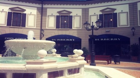burberry ties outlet  bv, burberry