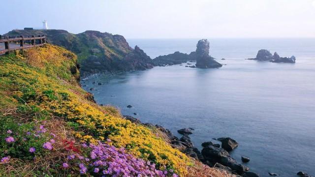 韩国济州岛4日游_最新旅游报价_北京出发_同程旅游